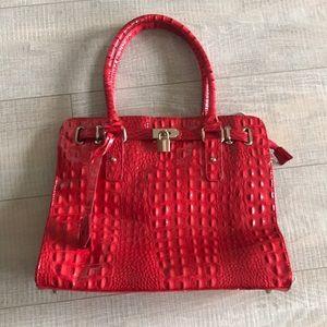 Vecceli Italy Handbag